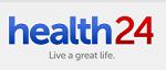 Health24: SA doctor on why Banting 'sucks'